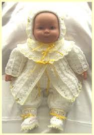 bebek ornekleri