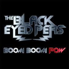 bep boom boom pow