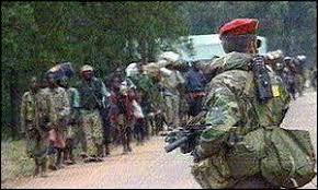 hutu rwanda