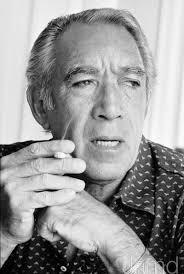 mexican american actor