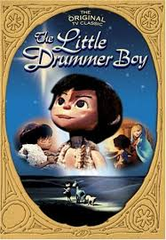 little drummer boy pictures