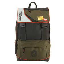 invicta backpacks