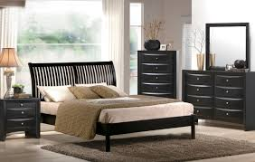 ca king bed