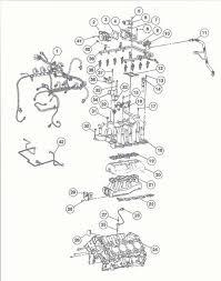 ford f 150 egr valve