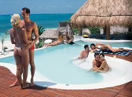 desire resorts and spa