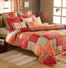 indian home furniture