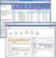 microsoft dynamic ax 2009