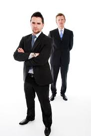 businessmen photos