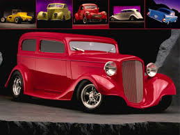 oldcars