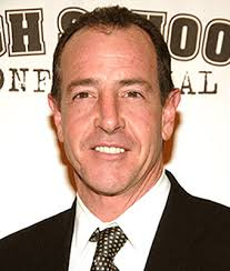 michael lohan pictures