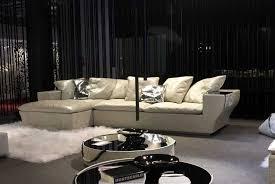 gamma furniture