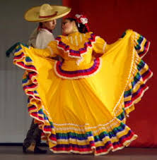 folklorico pictures