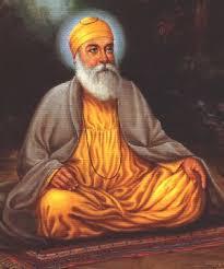 10 guru