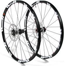 xt wheelsets