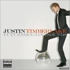 Justin Timberlake - Summer Love / Set The Mood Prelude