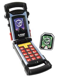 power rangers rpm morpher