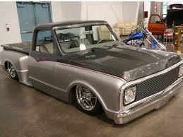 chevy 1970