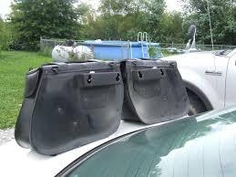 fatboy saddle bags