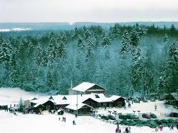 روسيا البيضاء,سياحةفي قارة آسيا,مناظر من روسيه البيضاء,السياحة الترفيهية,سياحة