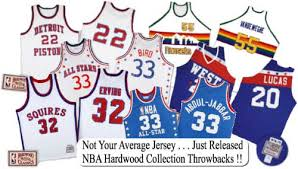 jerseys basketball