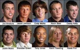 football quarterbacks