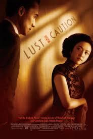 movies chinese