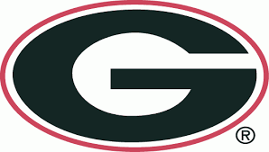 georgia bulldog logo