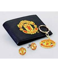manchester united rings