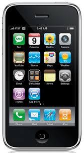 latest apple phone