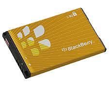 cm 2 battery