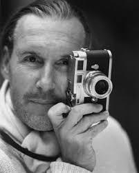 michel comte photographer
