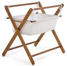 cariboo bassinet