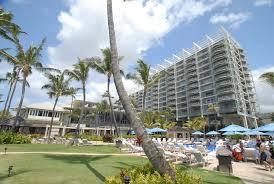 Kahala Hotel \x26amp; Resort