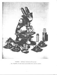 interference microscope
