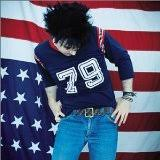 Ryan Adams - Tina Toledo