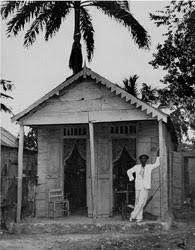 centre d art haiti