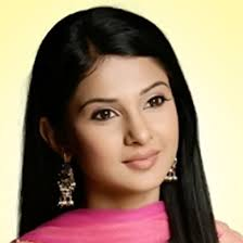 star plus tv actress