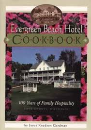evergreen beach resort