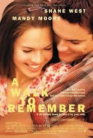 a walk to remember picture