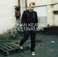 Ronan Keating - Blown Away