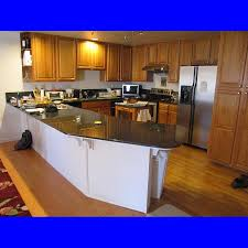 faux finishing kitchen cabinets