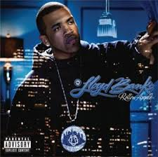 Lloyd Banks - On Fire Ft. 50 Cent