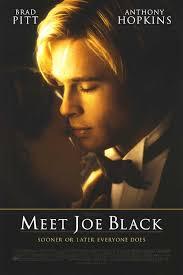 meet jow black