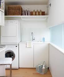 laundry room designer