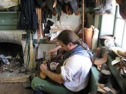 colonial artisans