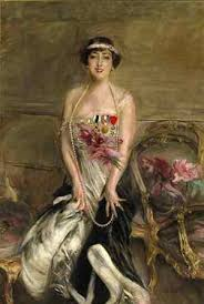 famous 19th century painters
