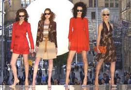 fashion 1970s