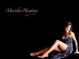 mariska hargitay pictures