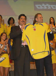 nueva camiseta de la seleccion colombia