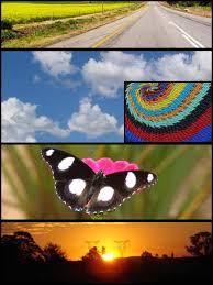 african photographs